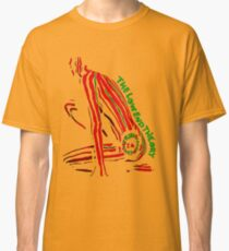 Tribe Called Quest - The Low End Theory Classic T-Shirt