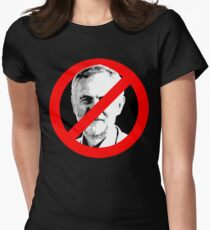 Anti Jeremy Corbyn T-Shirt