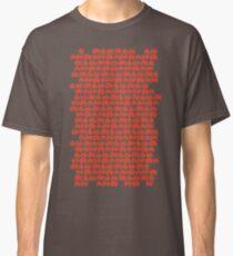 Invaded Classic T-Shirt