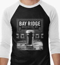 Bay Ridge, Brooklyn, NY T-Shirt