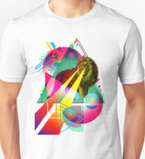 Nu Rave Gifts   Merchandise  8e1a86f18