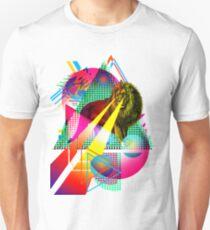a3d784e6ba Nu Rave Gifts   Merchandise