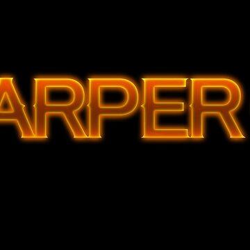 Earper by Kait808
