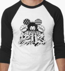 Walt Dzy T-Shirt