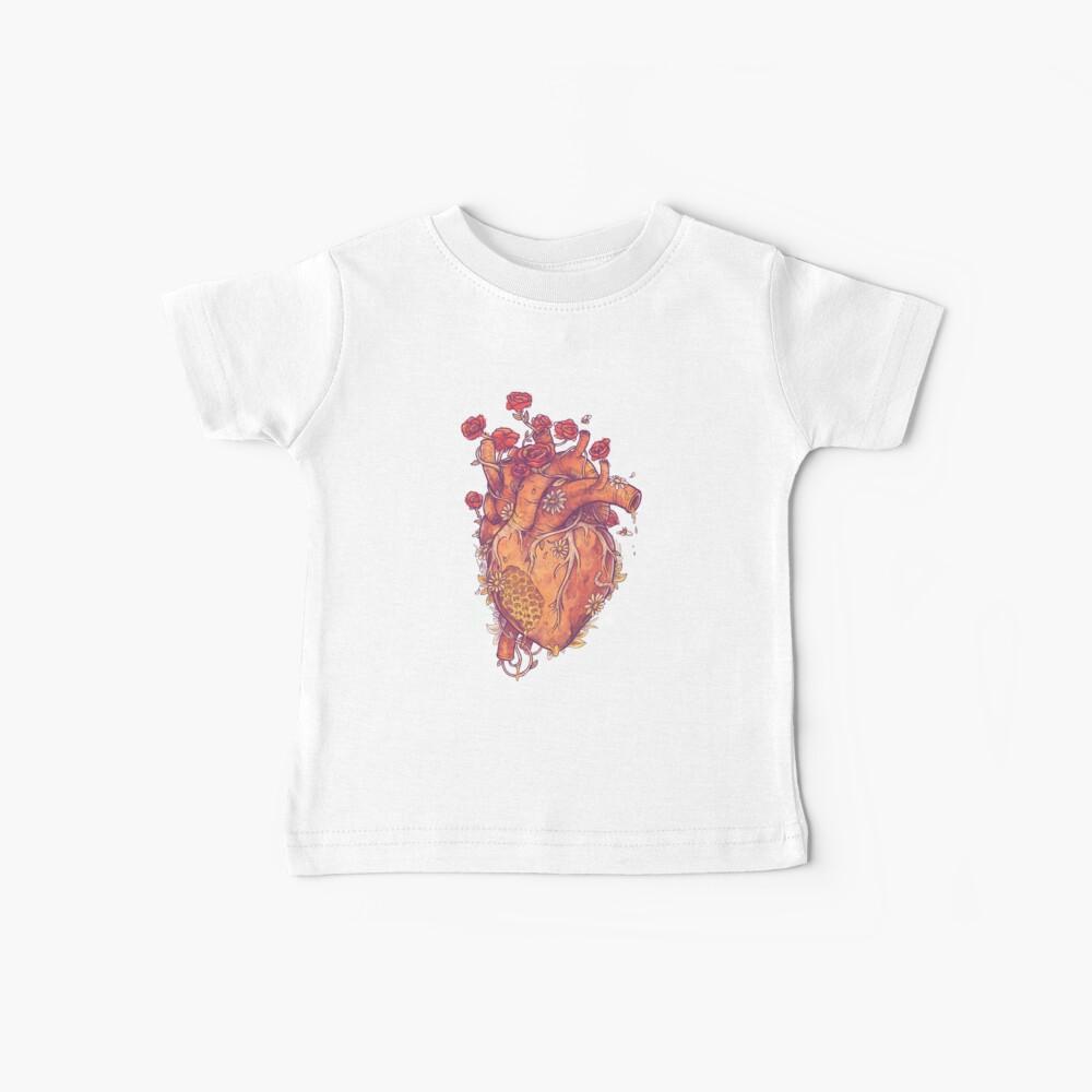 Schatz Baby T-Shirt
