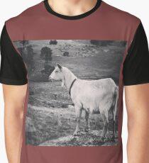 Fudge Graphic T-Shirt