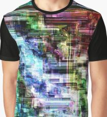 My Famed [FILE CORRUPTED] Graphic T-Shirt
