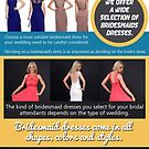 Bridesmaid Dresses Adelaide by FormalDresses