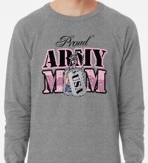 a54d8bb5 Army Mom Sweatshirts & Hoodies | Redbubble