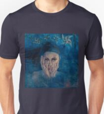 Introspection Unisex T-Shirt