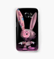 Rabbit Samsung Galaxy Case/Skin