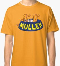 Rodney Mullen Classic T-Shirt