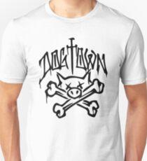 Dogtown Unisex T-Shirt