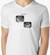 Hamster Message T-Shirt