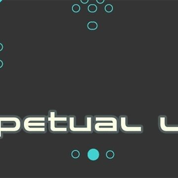 Perpetual Loop by eldide