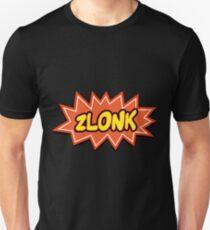 T-shirt  ZLONK T-Shirt
