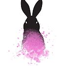 Rabbit by SJ-Graphics
