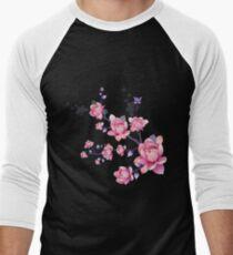 Cherry blossoms I T-Shirt