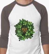 Cat in dew T-Shirt