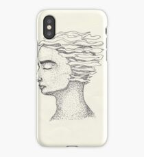 idealist iPhone Case/Skin
