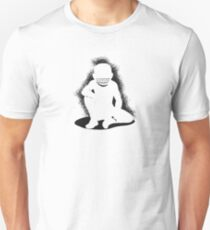 Fullmetal Alchemist - The Truth T-Shirt