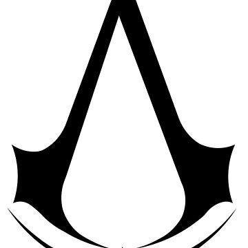 Assassins Creed by ramox90
