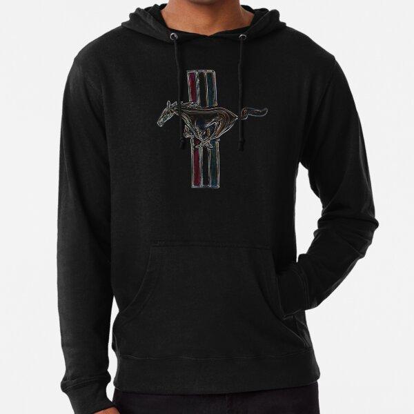 G.I GI Joe Adventure Team Retro Men/'s Sweatshirt Hooded Shirt Hoodie Gift Cobra