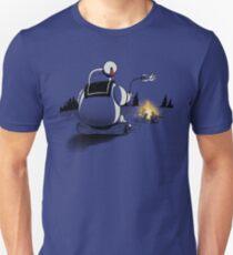 Soylent Puft  T-Shirt