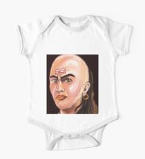 Chanakya - The Great Mentor  Kids Clothes