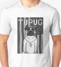 Tupug Shakur T-Shirt
