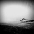 Ancient Voyage. by Paul Rees-Jones