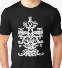 Owl's hollow Unisex T-Shirt