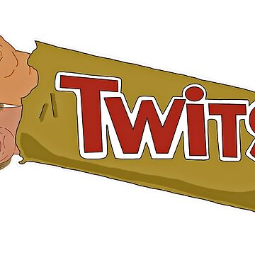 Twits Un-Candy by aws85