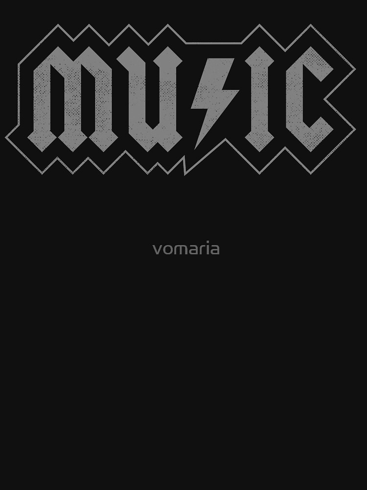 Musik von vomaria