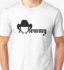 Lemmy T-Shirt