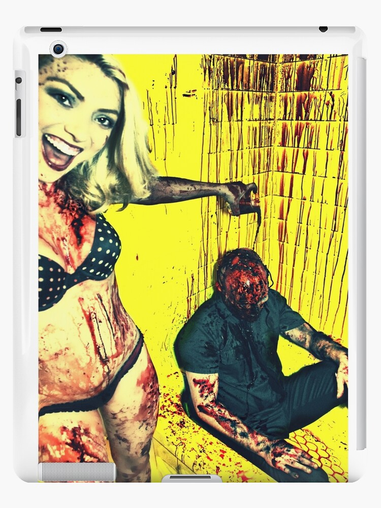 TOK has been a bad boy by theorphankiller