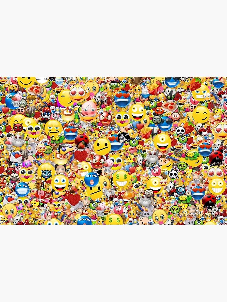 Emoji von motiashkar