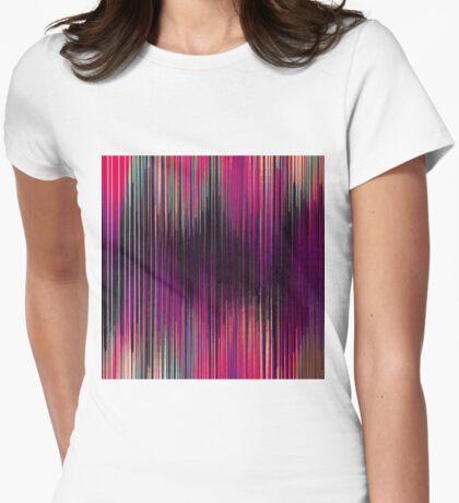 Cityy Rain T-Shirt