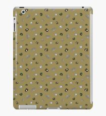 Iconic 506th Parachute Infantry Regiment iPad Case/Skin