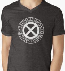 Xavier's School for Gifted Youngsters T-Shirt