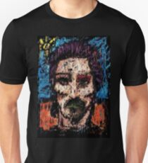 Those Who Love Me Hate Death T-Shirt
