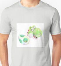 Yoshi and Egg T-Shirt