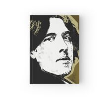 a biography of oscar fingal oflahertie wills wilde an irish novelist Oscar fingal o'flahertie wills wilde (1854-1900) the famed 19 th century anglo-irish writer oscar wilde,  (his mother was a novelist and a poet too) the prolific.