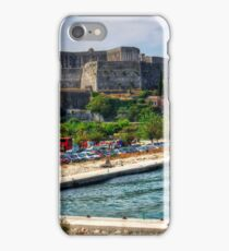 New Fortress iPhone Case/Skin