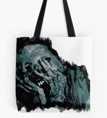 The Undead. Tote Bag