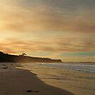 The magic of Bruny - Bruny Island, Tasmania by PC1134