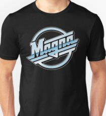 Magna // Charlie Day // Original High Quality Unisex T-Shirt