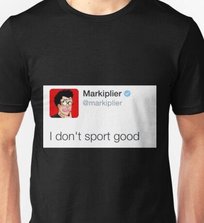 Markiplier Markimoo: Gifts & Merchandise   Redbubble Markiplier Merch