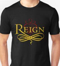 Reign Unisex T-Shirt