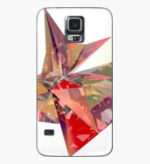 Refraction Case/Skin for Samsung Galaxy
